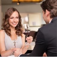 最短交際できる婚活相談とサポートでチャンスを逃さない!