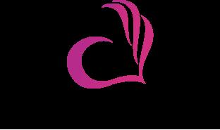 スマイルクリエイションロゴ